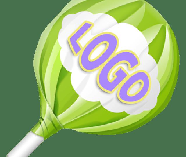 Logo Pop Easy Logo Design
