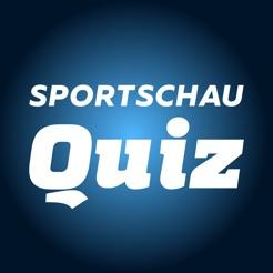 SPORTSCHAU Quiz