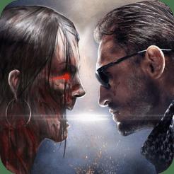 Zombie Fear: The Dead Era