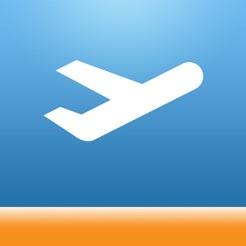 Aerobilet - Flights,Hotels,Bus