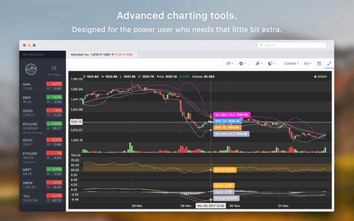 3_Stockfolio_Stocks_Portfolio.jpg