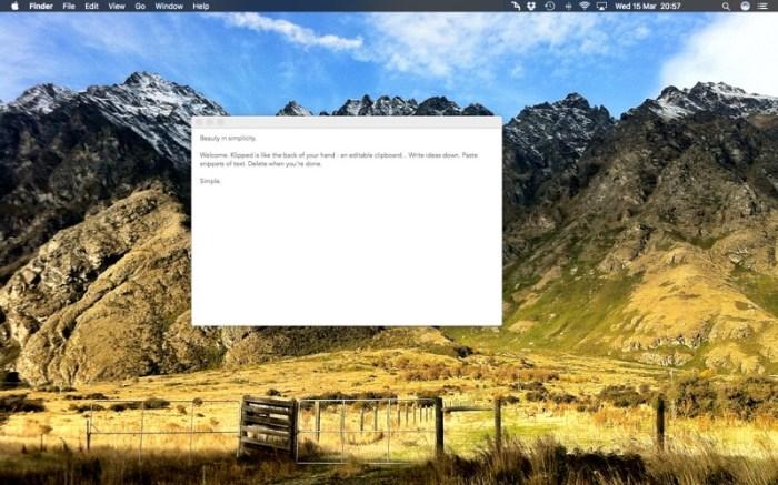 Klipped Screenshot 04 cf188mn