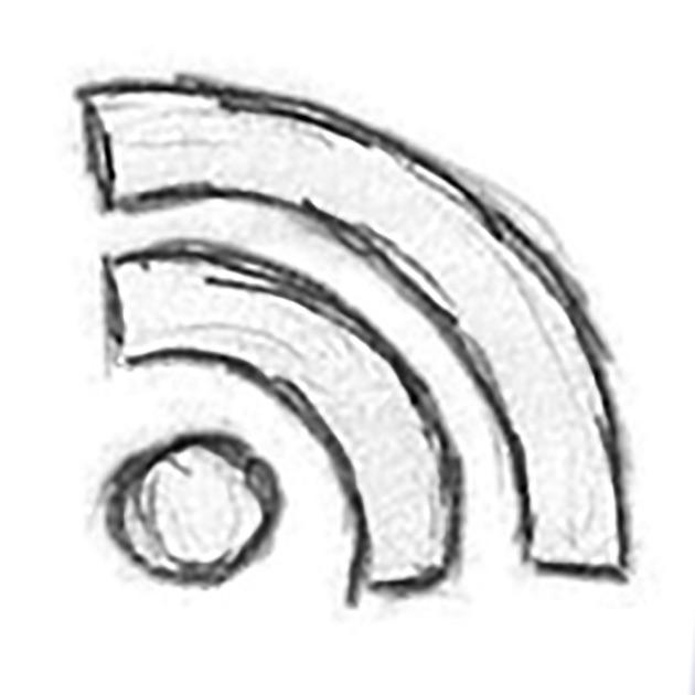 FenSens Smart Wireless Parking Sensor on the App Store