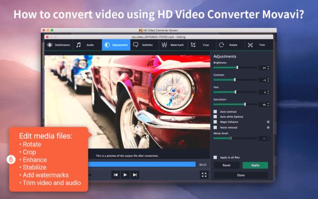 4_HD_Video_Converter_Movavi.jpg