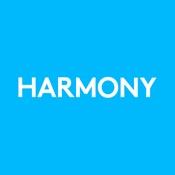 175x175bb Logitech Harmony Elite - Der Allesbediener? Gadgets Reviews Smart Home Technology Testberichte