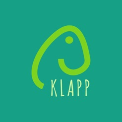 Klapp - Schulkommunikation