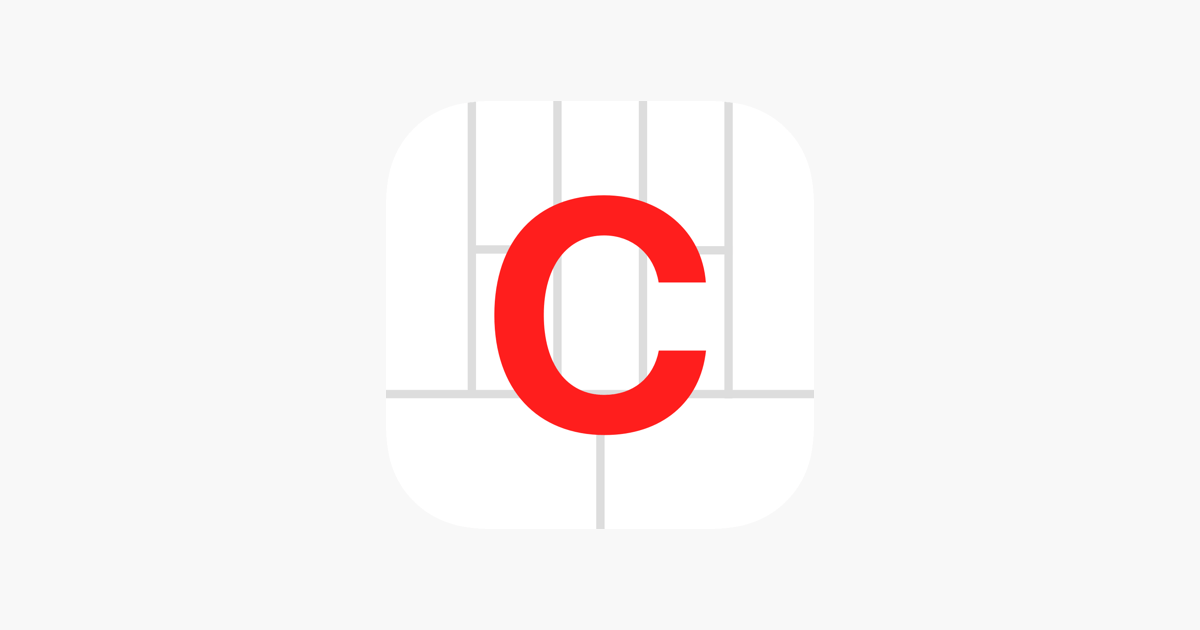 Lean Canvas on the App Store