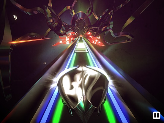 Thumper: Pocket Edition For iOS Hits Lowest Price In Four Months