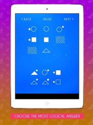 576x768bb - Echa un vistazo a estas apps y juegos GRATIS el día de HOY!