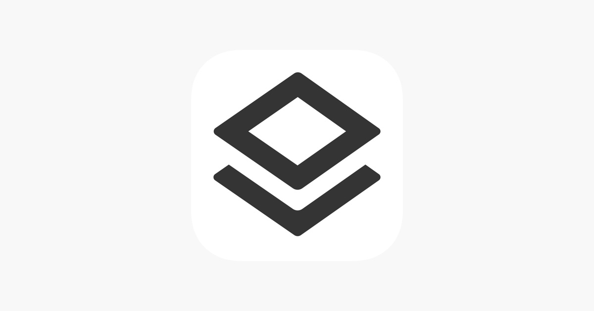 Mobile Backup for Business on the App Store