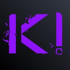 Kahoot Killer!