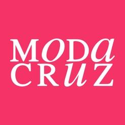 ModaCruz - İkinci El Lüks Moda
