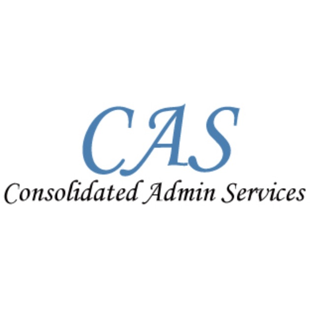 Consolidated Admin Services on the App Store
