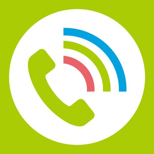 QTモバイル電話