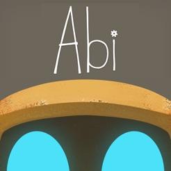 Abi: A Robot's Tale