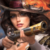 FunPlus - Guns of Glory portada