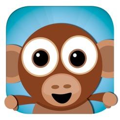 App Per Bimbi Giochi Bambini Su App Store