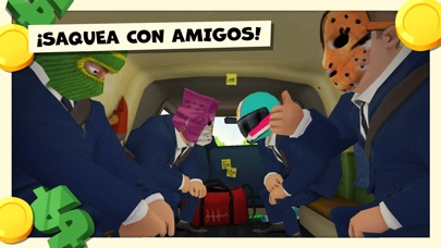 406x228bb - Snipers vs Thieves, atraca un banco con tus amigos y diviértete