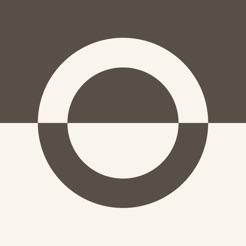 Fonta - Little Design Studio