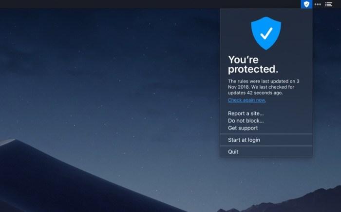 Better Blocker Screenshot 05 ikzeg1n