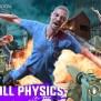 Kill Shot Virus By Hothead Games Inc