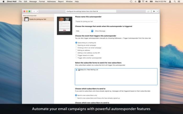 Direct Mail Screenshot 06 lxmf7cn