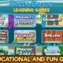 Sixth Grade Learning Games By Rosimosi Llc