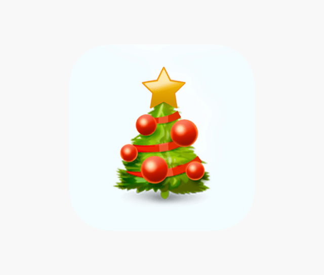Christmas Greetings Cards On The App Store
