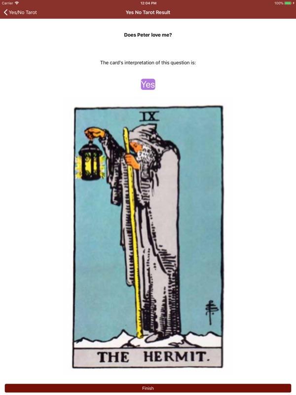 Free Tarot Card Reading One Question | Kayacard co