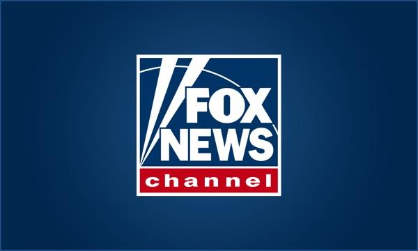 Fox News Live Breaking News for Apple TV by Fox News