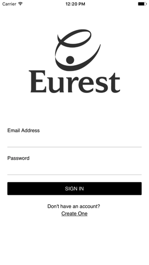 ‎Eurest Heathrow on the App Store