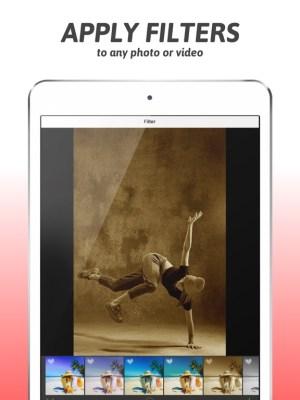 576x768bb - Disfruta de estas apps y juegos gratis para iPhone este Fin de Semana