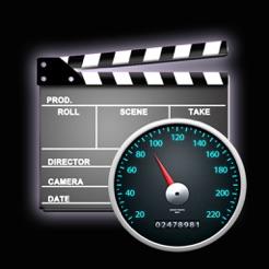 aDrive Video