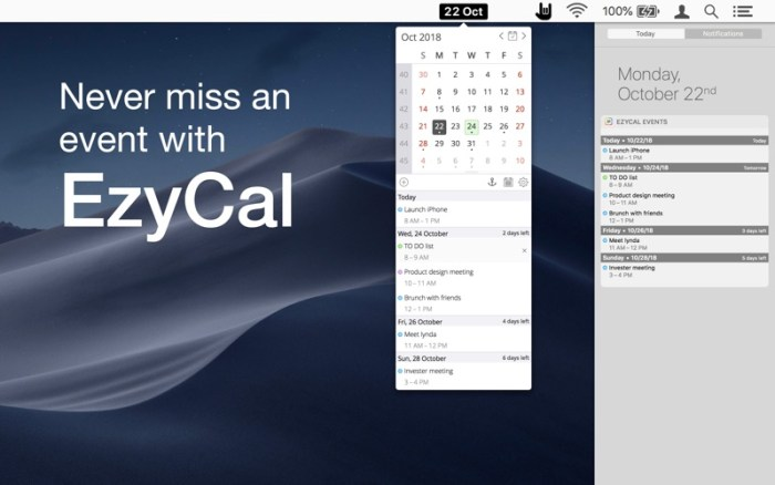 1_EzyCal_Easy_Calendar_Time.jpg