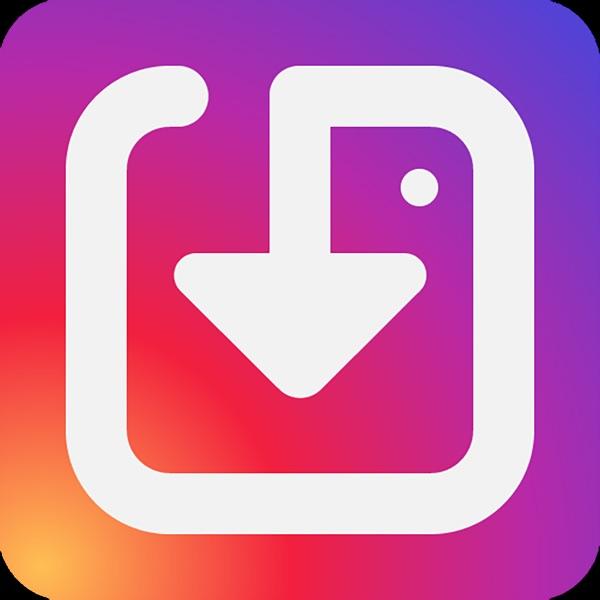 EzRepost For Instagram