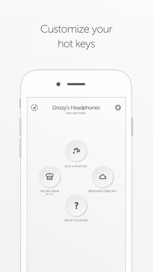 Muzik Connect on the App Store