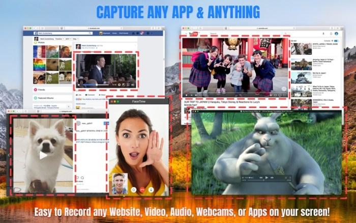 3_Screen_Recorder_HD_Pro.jpg