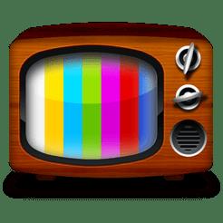 IPTV Player
