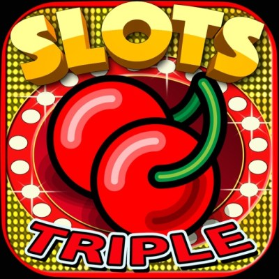 casino room bonus code no deposit Online