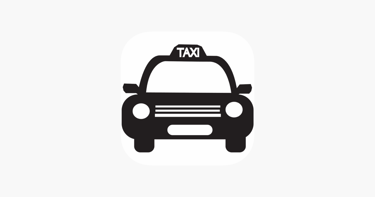 TDVL Taxi Driver Vocational Licence Exam Simulator on the