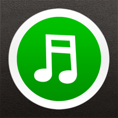 MyMP3 - Convert videos to mp3 and best music player