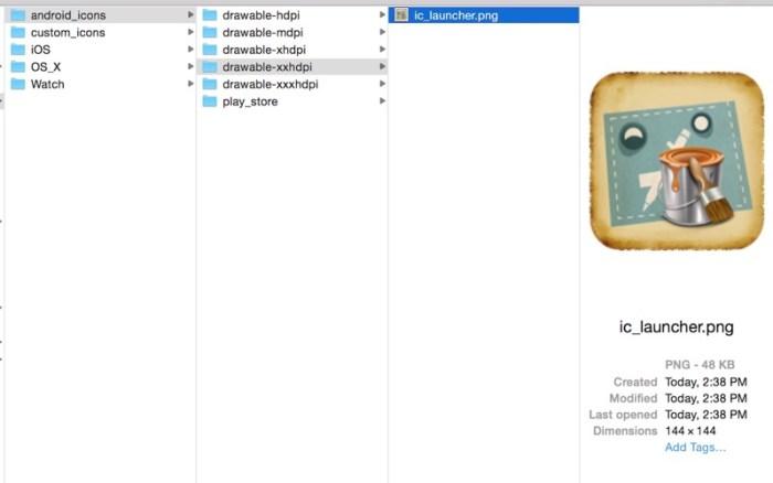 5_Icon_Maker_Asset_Catalog_for_App_Store_Icons.jpg