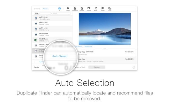 3_Duplicate_Finder_File_Clean.jpg