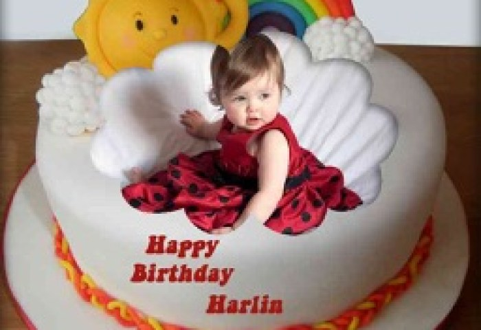99 Birthday Cake For Kids With Name Kids Birthday Cake Ideas For