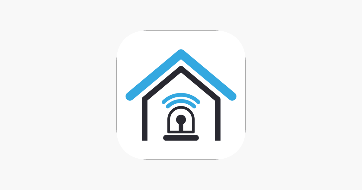 ViewOnHome on the App Store