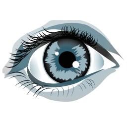 https://i0.wp.com/is3-ssl.mzstatic.com/image/thumb/Purple20/v4/fc/03/ac/fc03ac07-4432-3162-ceab-272cc3c1160b/source/512x512bb.jpg?resize=256%2C256&ssl=1