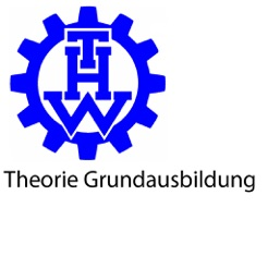 THW-Theorie