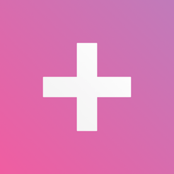 TapTo Count - A Tally Counter App
