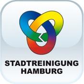 Stadtreinigung Hamburg