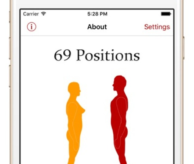 69 Positions Sex Positions Of Kamasutra Screenshot On Ios